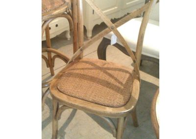 Chair Cane 800x800-fleurfurniture