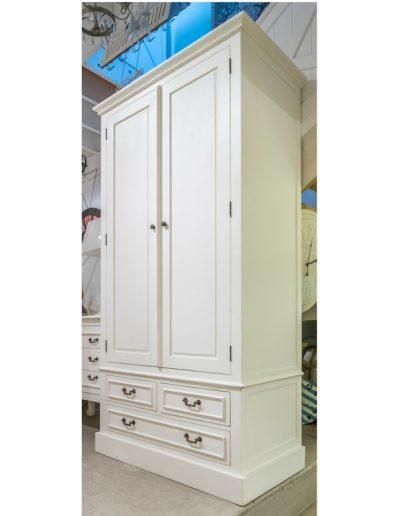 armoire roma