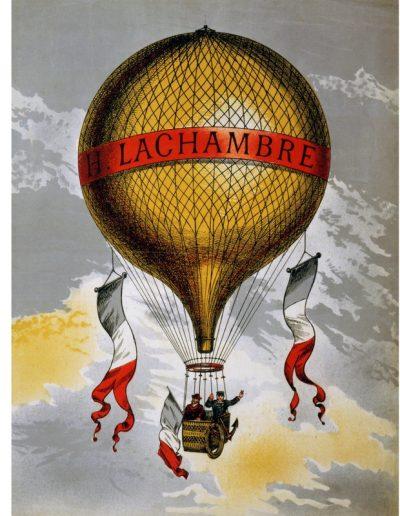 H.Lachambre