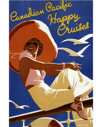 Happy Cruisesjpg