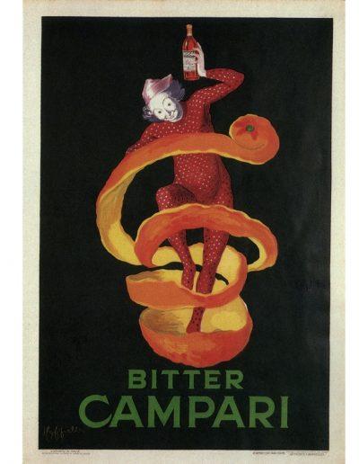 Bitter Campari 800x800