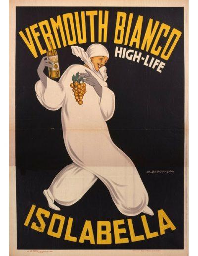 Vermouth Isolabella 800x800