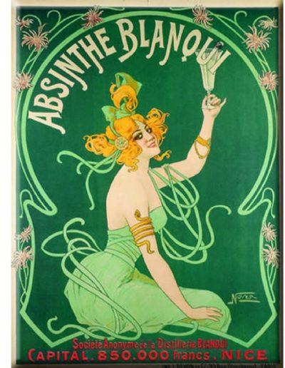 absinthe blanqui 800x800