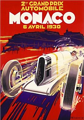 grand-prix-de-monaco-de-1930 - Copy