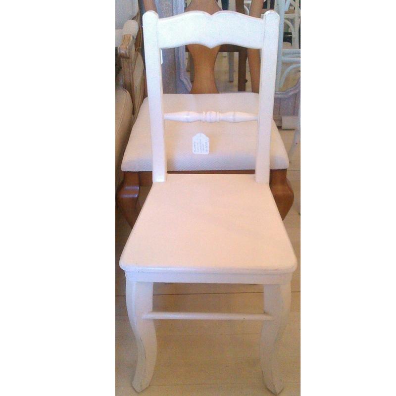 Chairs Amp Sofas Fleur Furniture